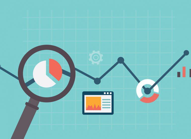 afinal o que é web analytics blog agência triad