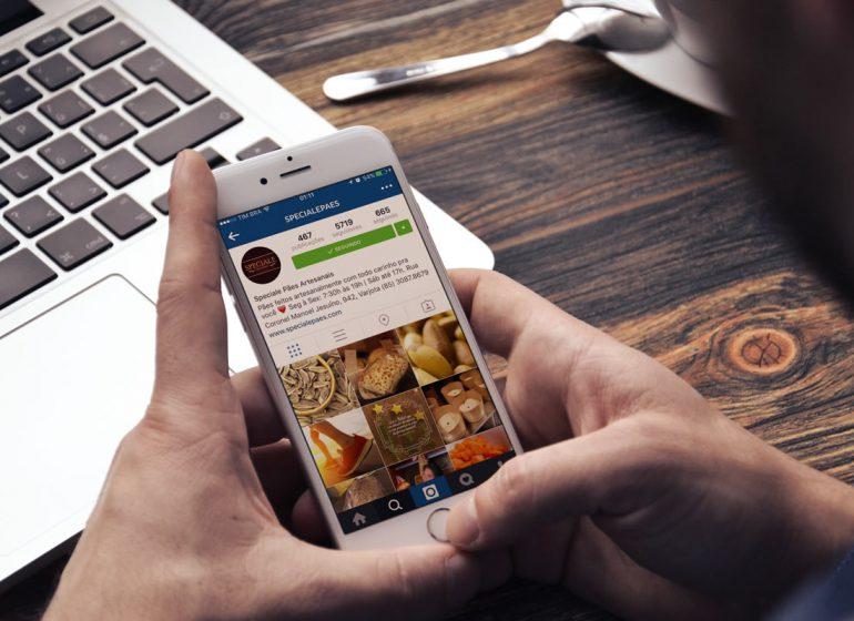 54bad6df4 Redes Sociais: o melhor ambiente para a construção de marcas e interação  com os consumidores